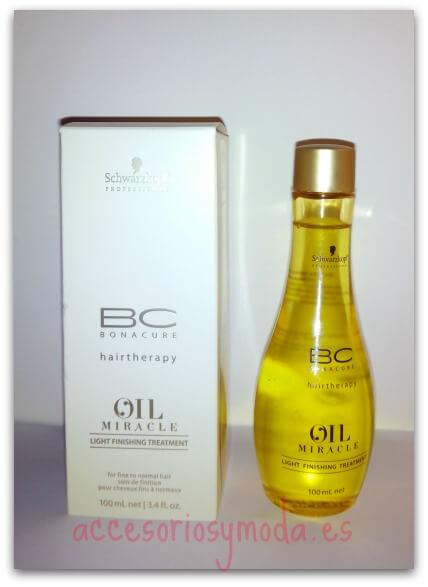 BC oil miracle 1