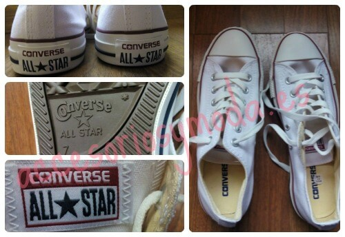 plantillas converse all star