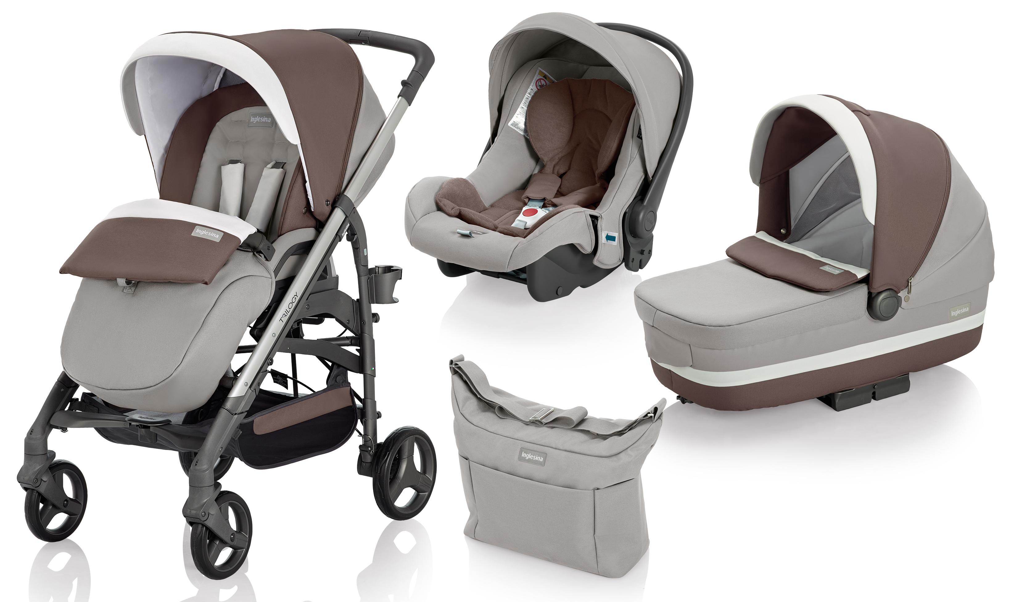carritos de bebe